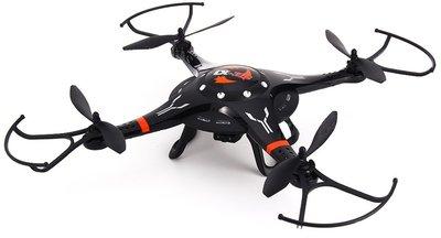 RC drone Cheerson CX-32 4CH quadcopter