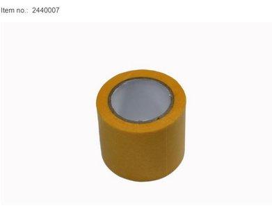 absima Maskingtape 40mm/10m