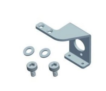 ACME racing part 32339 Motor Clamp
