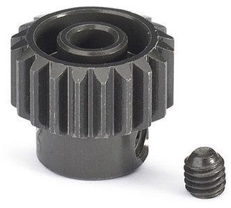 H479 Absima 48dp 19Z Aluminium Motorritzel aluminium pinion gear 19T 48db
