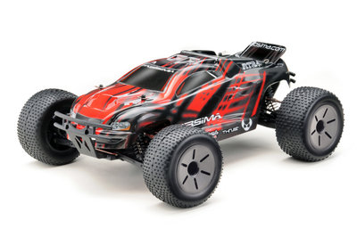 "RC Auto absima 1:10 EP Truggy ""AT3.4"" 4WD RTR"