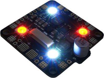 Radix Flightcontroler Brain FPV