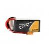 Lipo batterij, Tattu 14.8V 45C 1300mAh 4S1P Lipo Battery Pack with XT60
