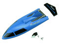 062-84974-91-afdek-kap-voor-rc-speedboot-blue-red-barracuda