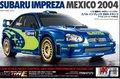 RC-auto-bouwpakket-Tamiya-47372-1-10-RC-Subaru-Impreza-WRX-2004-(TT-01E)