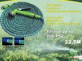 Tuinslang-expanding-Hose-225--mtr-met-sproeier-en-koppelingen-xhose-getest