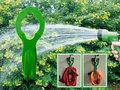 Slanghouder-voor-tuinslang