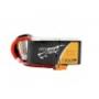 Lipo-batterij-Tattu-1300mAh-14.8V-75C-4S1P-Lipo-Battery-Pack
