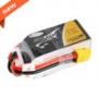 Lipo-batterij-TATTU-1550mAh-11.1V-45C-3S1P-Lipo-Battery-Pack-XT60-plug