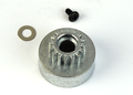 ACME-racing-part-30132-Clutch-gear-w-screw-and-washer